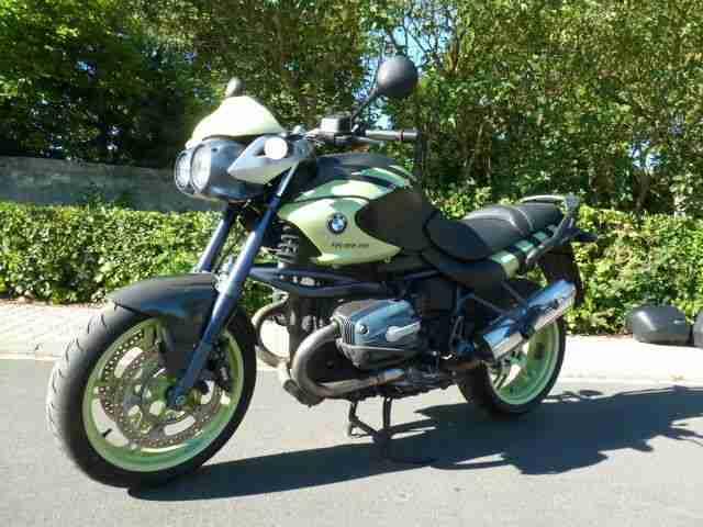 bmw r26 speedway assi bike harley custom bestes. Black Bedroom Furniture Sets. Home Design Ideas