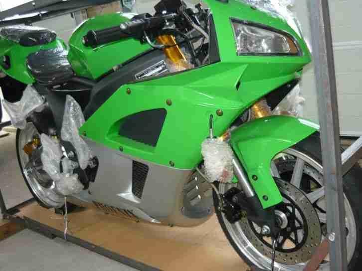 125ccm supersport motorrad typ ph nix 125ccm bestes angebot von sonstige marken. Black Bedroom Furniture Sets. Home Design Ideas