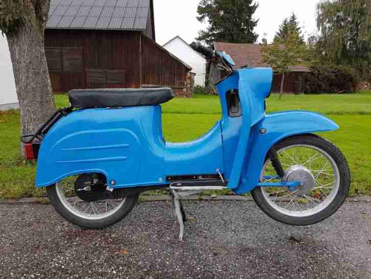 3 simson schwalbe kr51 1 ddr oldtimer mopeds bestes. Black Bedroom Furniture Sets. Home Design Ideas