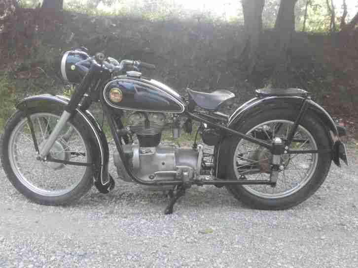awo touren oldtimer motorrad simson awo 425 t bestes. Black Bedroom Furniture Sets. Home Design Ideas