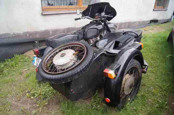 BMW R 1100 S 2 HAND 56000km ABS 5,5 ZOLL FELGE HEIZGRIFFE UNFALL