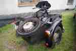 BMW R 1100 S 2 HAND 56000km ABS 5,5 ZOLL