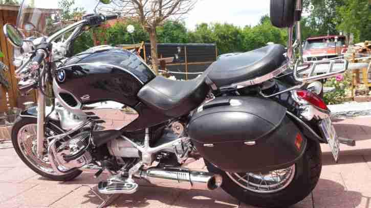 bmw r 1200 c cruiser motorrad bestes angebot von bmw. Black Bedroom Furniture Sets. Home Design Ideas