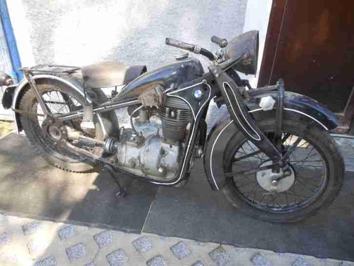 F & W moCycled GmbH Würzburg Oberpleichfeld Motorrad