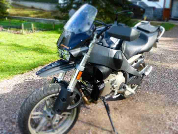Buell M2 Cyclone Lightning X1 S1 Xb12 Harley - Topseller