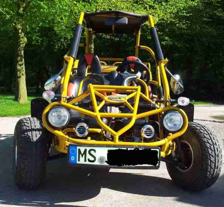 bestes atv quad