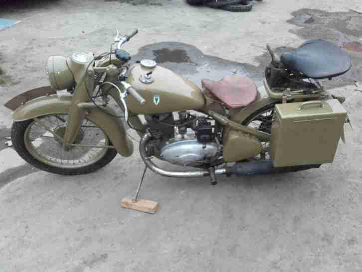 Used Kawasaki Parts Nz