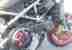 Ducati Monster S4 916 mit Zubehör sehr gepflegt 1a Zustand TÜV 2020 TOP