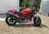Ducati Monster S4R Carbon Termignoni