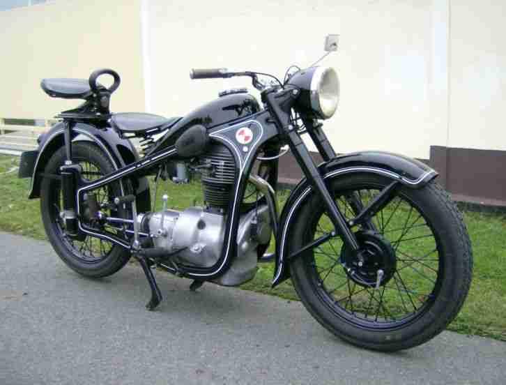 emw r 35 oldtimer motorrad hochwertig bestes angebot von. Black Bedroom Furniture Sets. Home Design Ideas