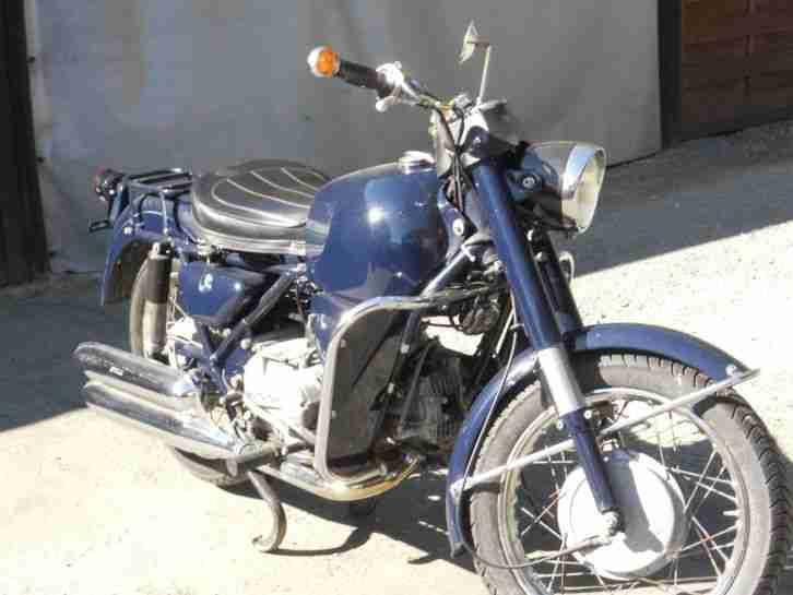 Falcone 500