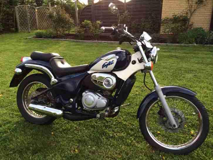 gilera piaggio chopper eaglet 50 ccm moped 2 bestes. Black Bedroom Furniture Sets. Home Design Ideas