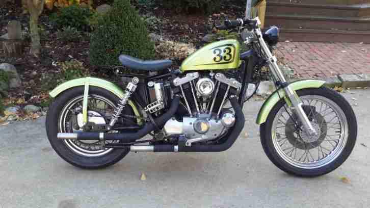 Harley Davidson Bettwäsche 4 Tlg Topseller Harley Davidson