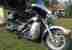 Harley Davidson E Glide Ultra Classic FLHTCUI 100 Anniversary