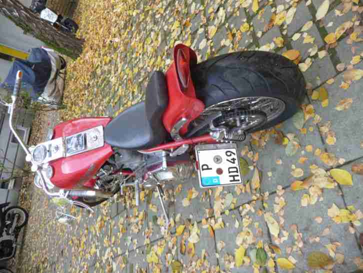 Bestes Angebot von Kawasaki- Deutschlands großes Moto-Auto