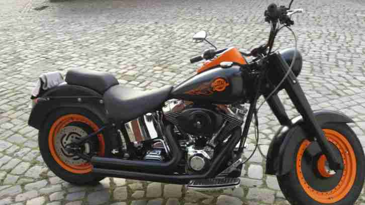 harley davidson 48 forty eight von 2014 mit topseller. Black Bedroom Furniture Sets. Home Design Ideas