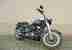 Harley Davidson Fat Boy FLSTFB 103