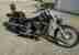 Harley Davidson Heritage Softail FXST 10.500€ VB.