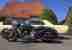 Harley Davidson Road King Bj. 2006 TÜV 05 2019 Achtung nur 3 Tage