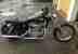 Harley Davidson Sportster 883 XL2 Screamin Eagle Video