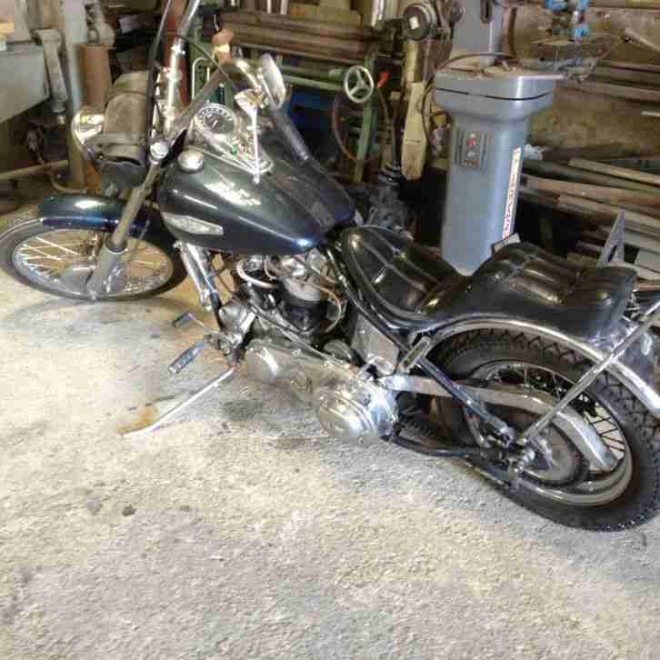 Harley Davidson Usa Bj Topseller Harley