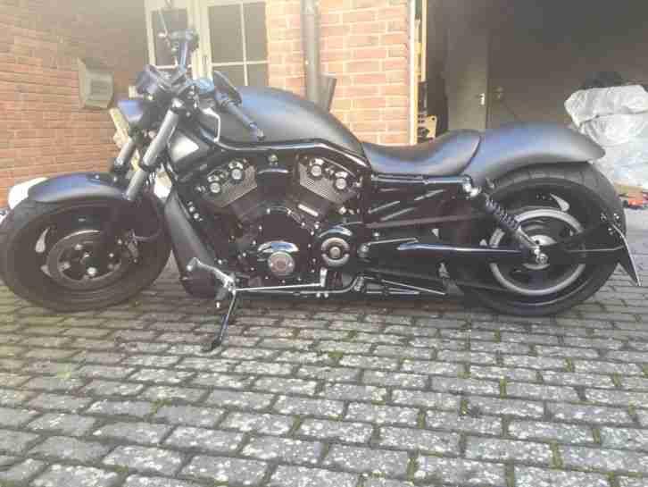 Harley Davidson Frankfurt Gebraucht