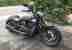 Harley Night Rod Special 09'
