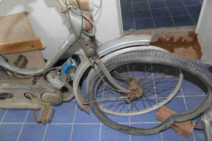 hercules mofa fahrrad mit hilfsmotor oldtimer bestes. Black Bedroom Furniture Sets. Home Design Ideas