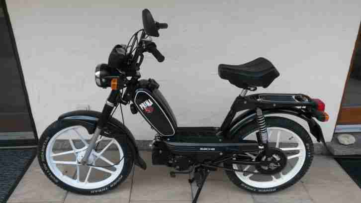 hercules sachs optima 50 prima 5s moped hercules. Black Bedroom Furniture Sets. Home Design Ideas