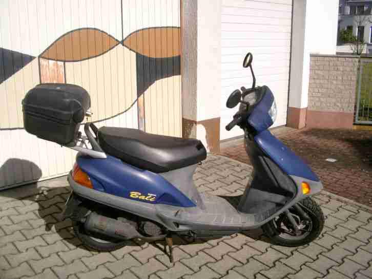 honda s wing 125 ccm roller mit abs 6896 km 1 bestes. Black Bedroom Furniture Sets. Home Design Ideas