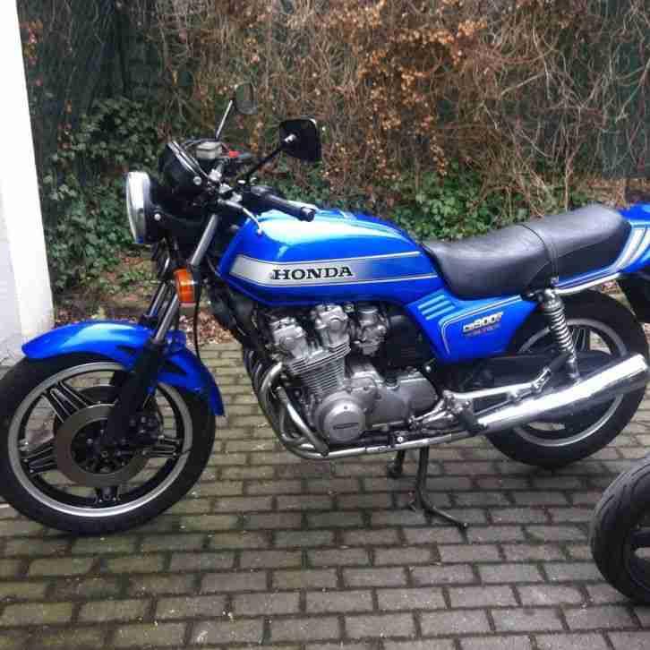 Batterie Moto Harley Davidson