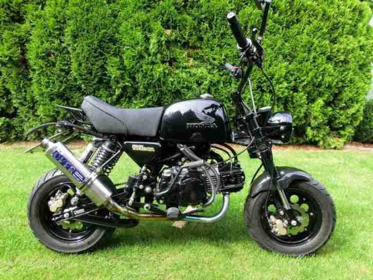 Yamaha YZF R1Blue Hawk RN04 Öhlins,Bos,MRA - Bestes