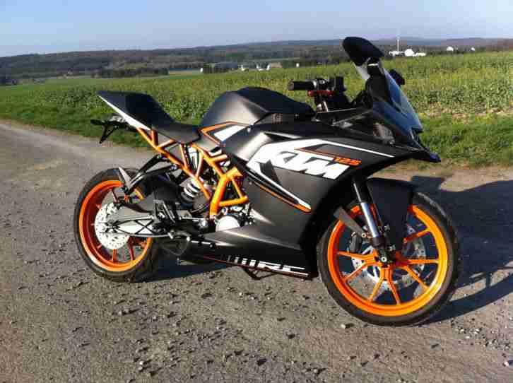 ktm sxf 250 motorcross motorrad bestes angebot. Black Bedroom Furniture Sets. Home Design Ideas