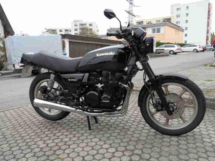 Suzuki Bandit 1200 Einzelstück - Bestes Angebot von Suzuki.