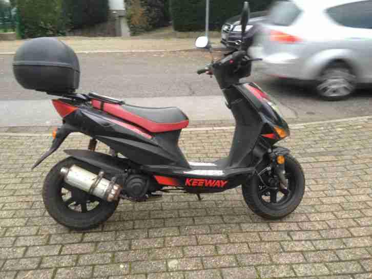 Yamaha Ry