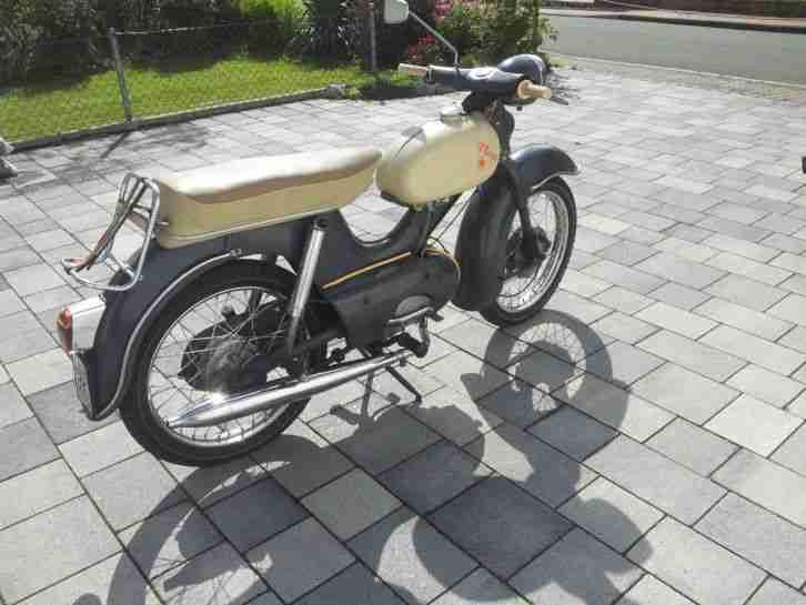 Suzuki Quads For Sale Ebay
