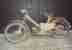 Kreidler Junior