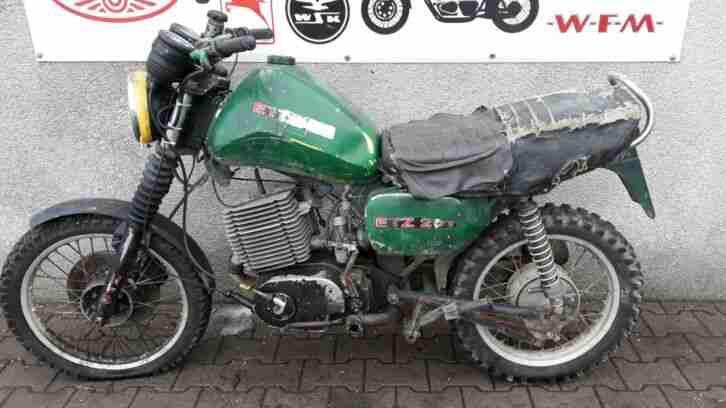 MZ 251