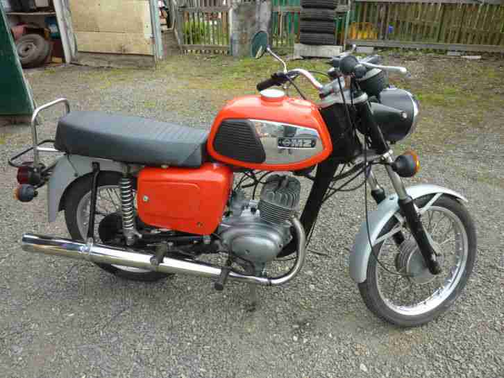 Ariel Ggf Vorkriegs Oldtimer Motorrad Wng 350 Bestes