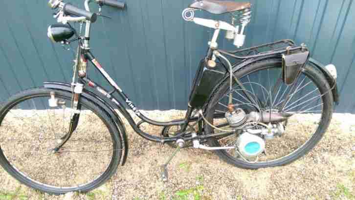 Fahrrad Auf Raten Kaufen Fahrrad Auf Raten Fahrrad Auf