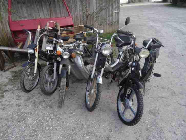 pg bike dark basic allrounder fahrrad speed bestes. Black Bedroom Furniture Sets. Home Design Ideas