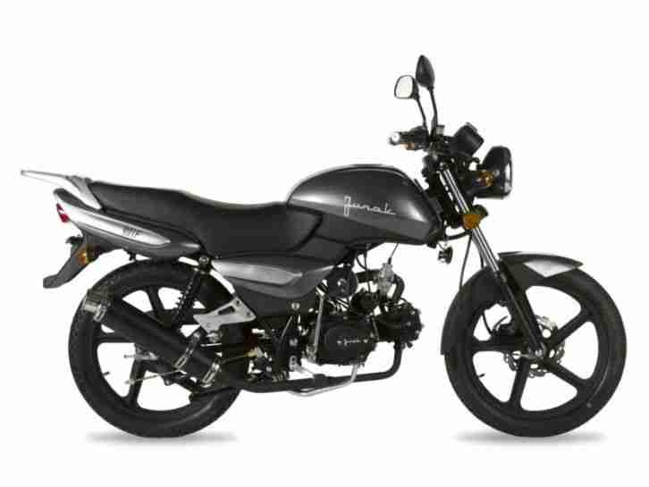 moped 50 cc 901f neu bestes angebot von sonstige marken. Black Bedroom Furniture Sets. Home Design Ideas
