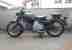Moto Guzzi Falcone 500 Military