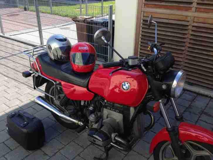 Yamaha Ez Stand
