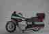 Motorradwecker Modell