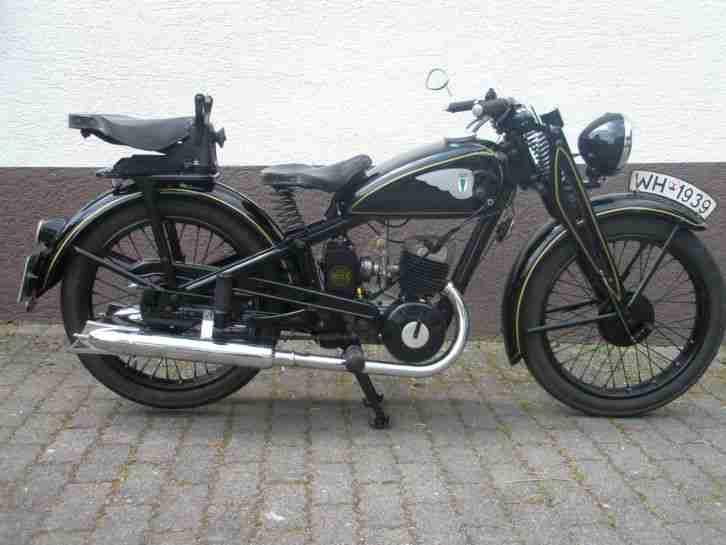 oldtimer auto union dkw ks 200 1939 restauriert bestes. Black Bedroom Furniture Sets. Home Design Ideas