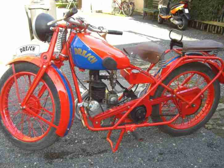 Oldtimer Yamaha eBay Kleinanzeigen