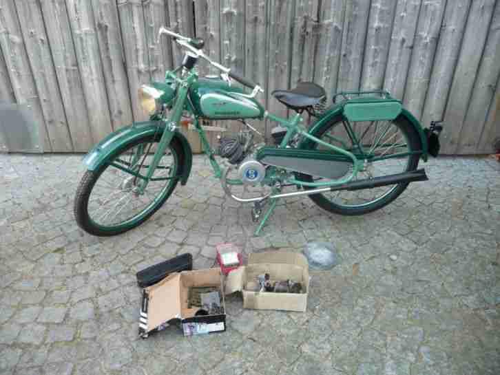 Yamaha Oldtimer Motorrad kaufen - Classic Trader