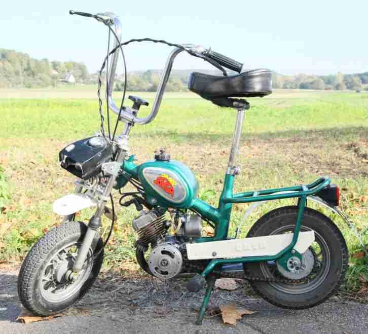 omer tanga von mv agusta mokick mofa moped bestes angebot von old und youngtimer. Black Bedroom Furniture Sets. Home Design Ideas