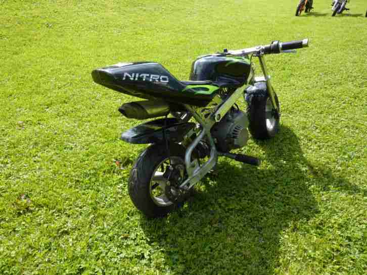 pocketbike kinderbike minibike kindermotorrad bestes. Black Bedroom Furniture Sets. Home Design Ideas